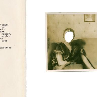 STELLMACH-IdentityWienFeature2010