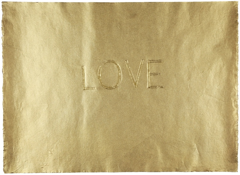 bn-bellini_love