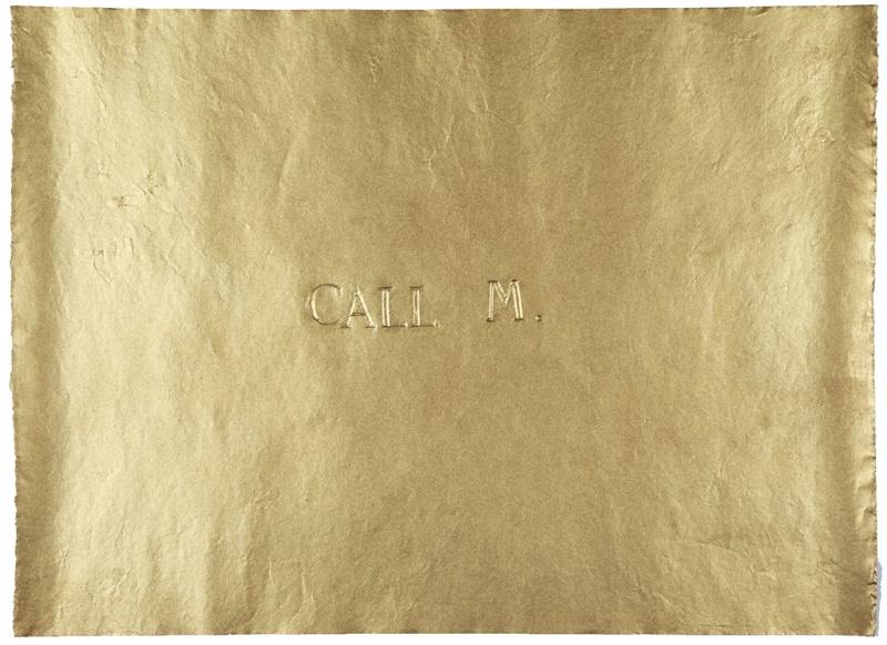 bn-callas_call-m
