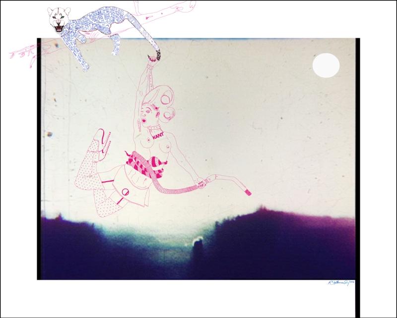 Stellmach-Candy-2014-Repro-wBorder